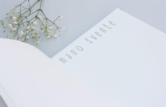 krikstynu dovanos kriksto knyga hug a book