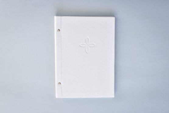 """baltai balta krikšto knyga """"Paukštukai"""""""