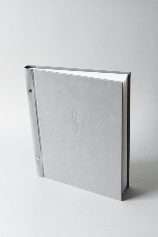 hug a book_krikšto knyga