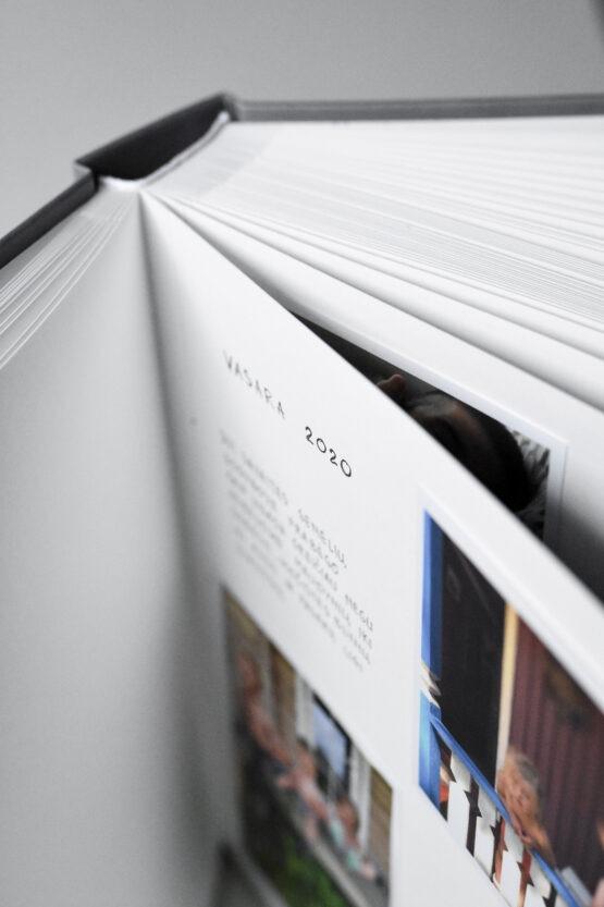 šeimos knyga, nuotraukų albumas, šeimos albumas, hugabook