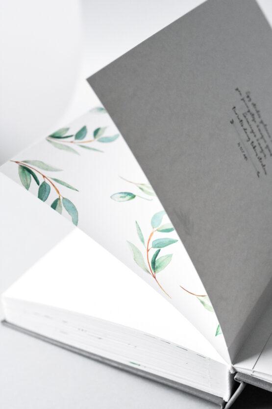 vestuvių svečių knyga