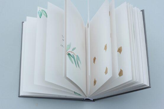 vestuviu sveciu knyga