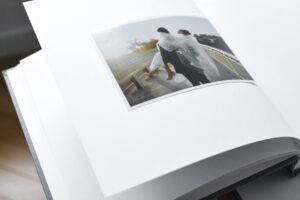 vestuviu knyga vestuviu albumas hugabook