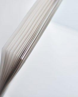 kudikio knyga hug a book