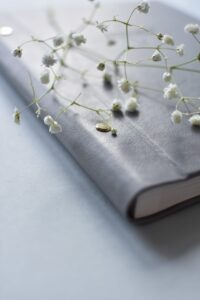 kūdikio knyga hug a book
