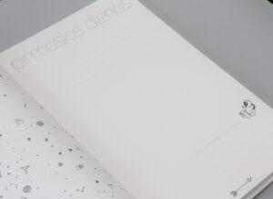 Kudikio albumas baltai balta