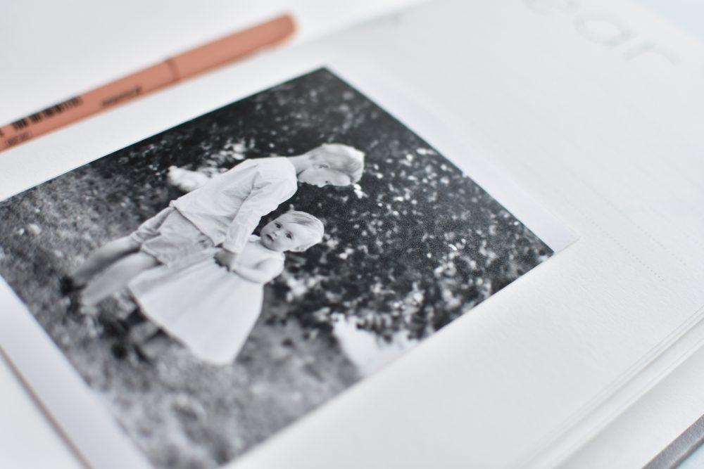 kudikio knyga